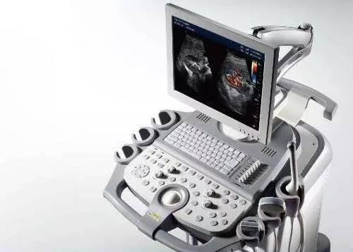 醫療設備設計