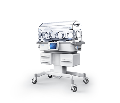 醫療器械設計